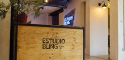 ESTUDIO BLING el primer coworking para diseñadores de indumentaria y accesorios en Argentina.