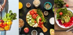 COMER EN VACACIONES: consejos para ahorrar, disfrutar, cuidar la salud y alimentarse bien