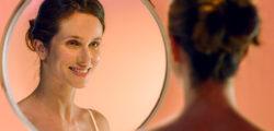#TIMETOSPRAY: EAU THERMALE AVÈNE propone múltiples usos y beneficios del AGUA TERMAL en la piel
